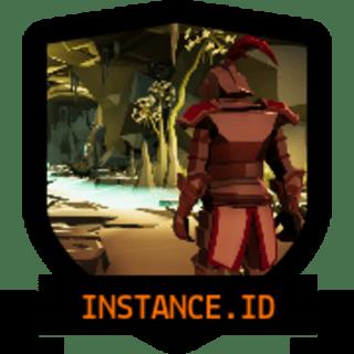 instance.id profile picture