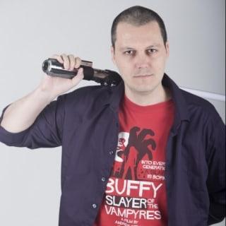 William Ghelfi profile picture