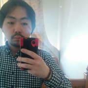 kojikanao profile