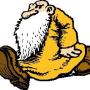 ruivieira profile