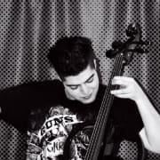 mohsen89z profile