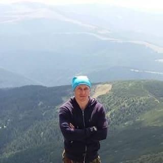 Ruslan profile picture