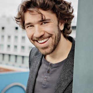 Magnus Wuttke profile picture