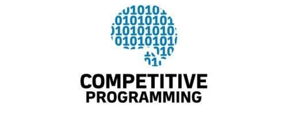 Cover image for Why C++ is most preferred for competitive programming?