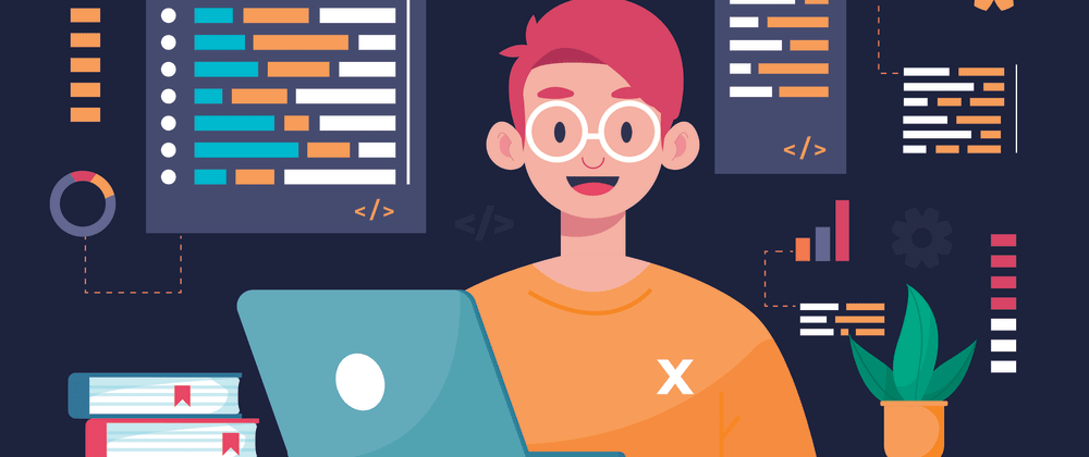 Cover image for 5 VSCode Extensions every Web Developer should use