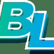 bravelabs profile