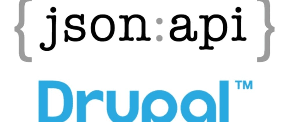 Cover image for Decoupled DRUPAL 8 With JSON API