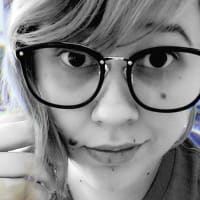 Pachi //Pati (she/her/ela) profile image