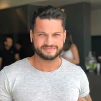 Hugo Dias profile image