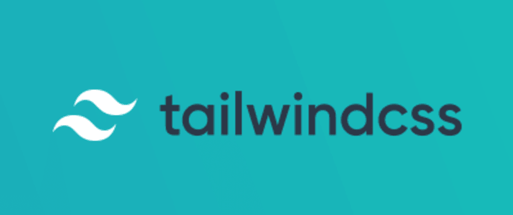 Cover image for Sign up tailwind css