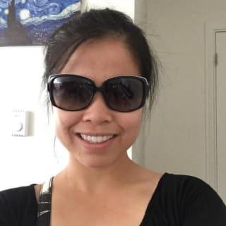 Minnie Lai profile picture