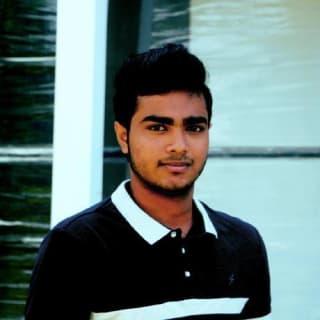 Dumidu Kasun Bandara Rajakaruna profile picture