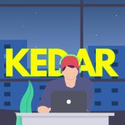Creating a Node app with React, Webpack 4, Babel 7, Express and Sass