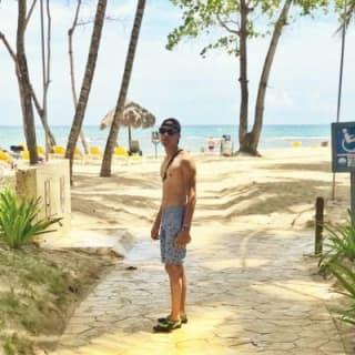 Albert Hidalgo 🐘 profile picture