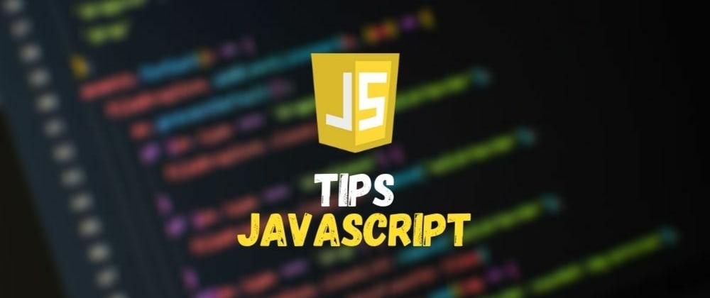 Cover image for El operador SPREAD en JavaScript