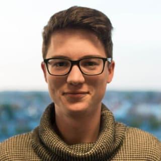 Jurgen Treep profile picture