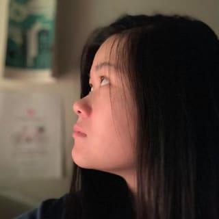 Shirley  profile picture