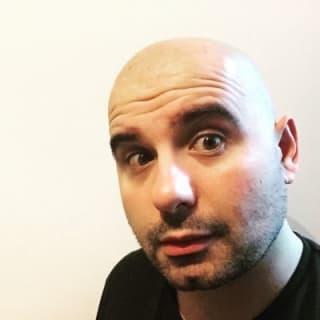 Francesco Napoletano profile picture