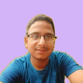 Sujal Gupta profile picture