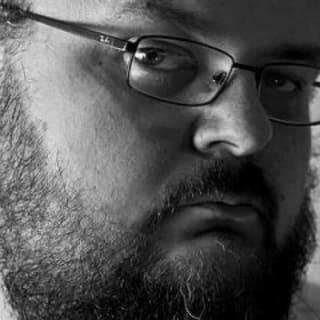 Jim Remsik profile picture