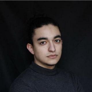 louislecce profile picture
