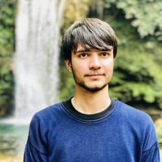 Kaushal Gautam profile picture