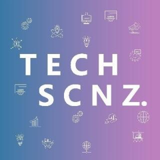 Tech Scnz. profile picture