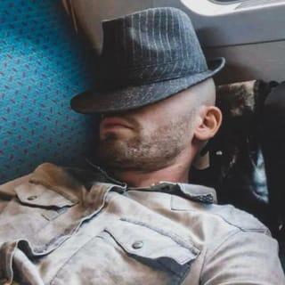 Jérôme W profile picture