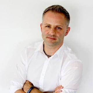Nils Domin profile picture