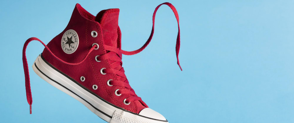 Cover image for Shoemaker: an elegant way to create web components