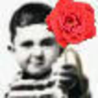taffit profile picture