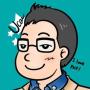 ucan_lab profile