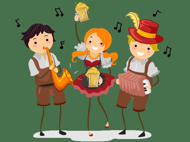 Introducing Polka: A micro web server  - DEV Community