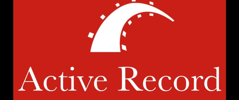 Cover image for Understanding Active Record