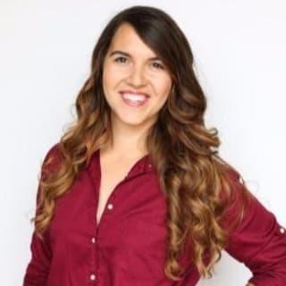 Erica Tafavoti profile picture