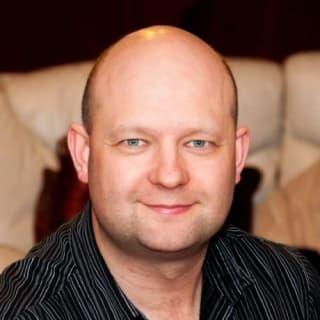 stiby profile picture