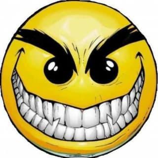 tradjick profile picture