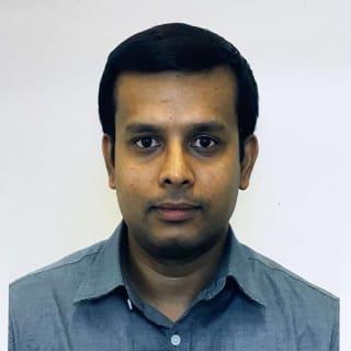 Chandrashekar Y M profile picture