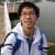 phuchieu profile image