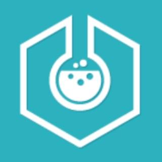 eLabFTW profile picture