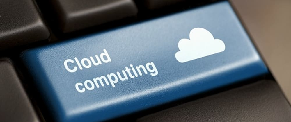 Cover image for Why Software Test Engineers should know about Cloud Computing?