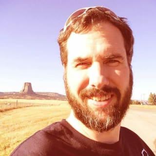 Mister-Eric profile picture