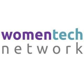 WomenTech Network profile picture