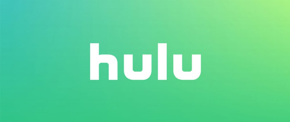 Cover image for Why don't Hulu or Netflix use 2-factor authentication?