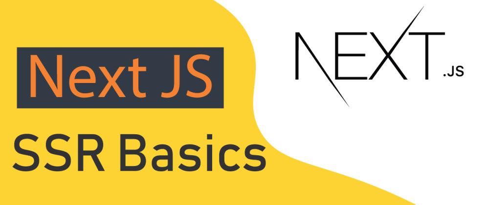 Cover image for NextJs Tutorial (Nextjs SSR, Bulma, Css Modules, GitHub Api, Vercel)