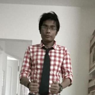 Suryakumar Arumugam profile picture