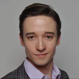 mdabrowski-eu profile picture