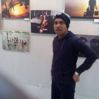 mohammadjahiru7 profile