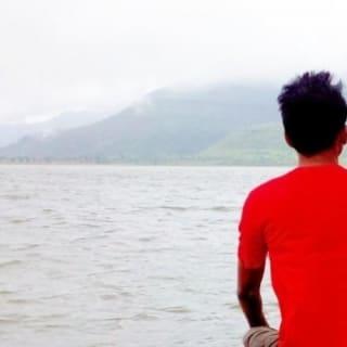 Chandrakant Sangale profile picture