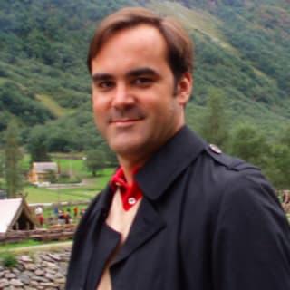 Gonzalo Ruiz de Villa profile picture